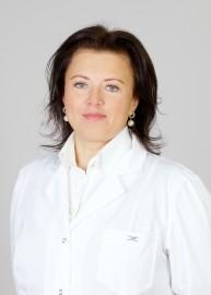 D.-Bartkevičienė