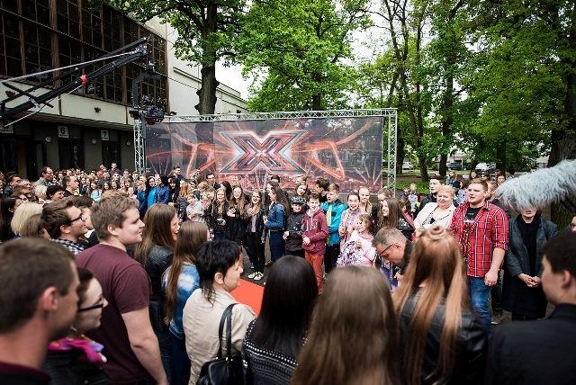 TV3_X_Faktorius_Atrankos_Kaunas_FOTO_FotoPro