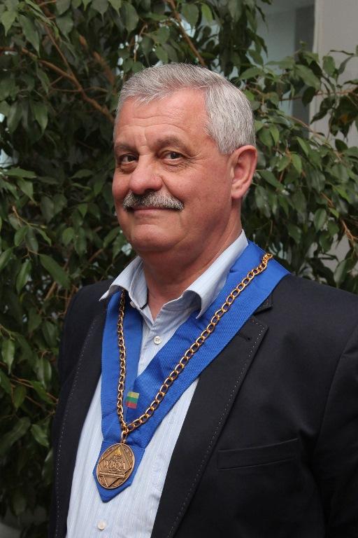 Juozas Kaminskas