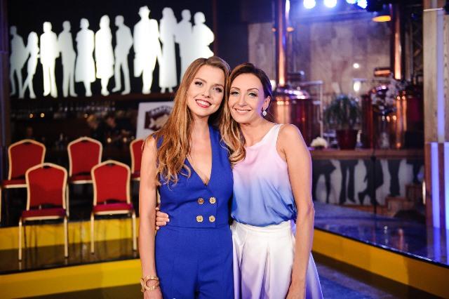 TV3_2_Barai_Gyvenimas_kelyje_Vaida_Skaisgire ir Gerda_Stiklickiene