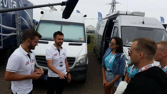 TV3_2_Barai_Gyvenimas_kelyje_eneos_lenktynes_2