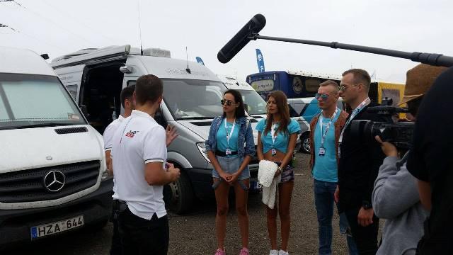 TV3_2_Barai_Gyvenimas_kelyje_eneos_lenktynes_5