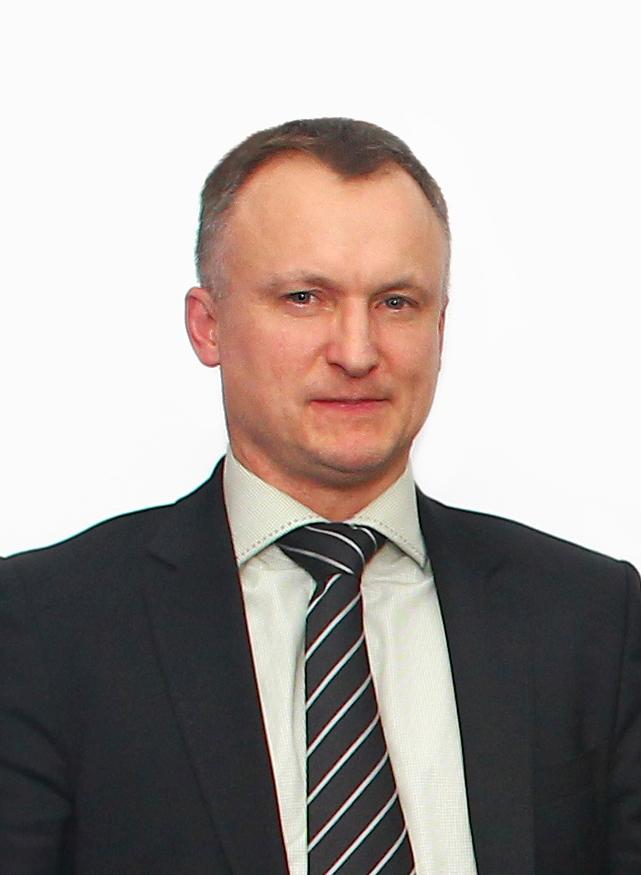 Gintaras Martinkus