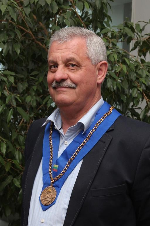 Juozas Kaminskas_Vytauto Skuodo nuotr.