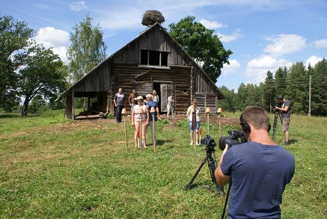 TV3_IssUKIS_kaime_Latvija