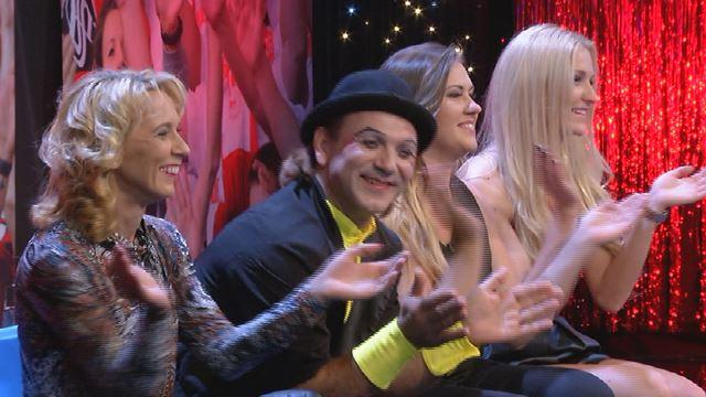 LR_TV_Agn Zoboviene Cirko sala-Michail Mart VIP cirkas-Greta Jurkone Mini Cirkas-Irma Koka Diamonds show