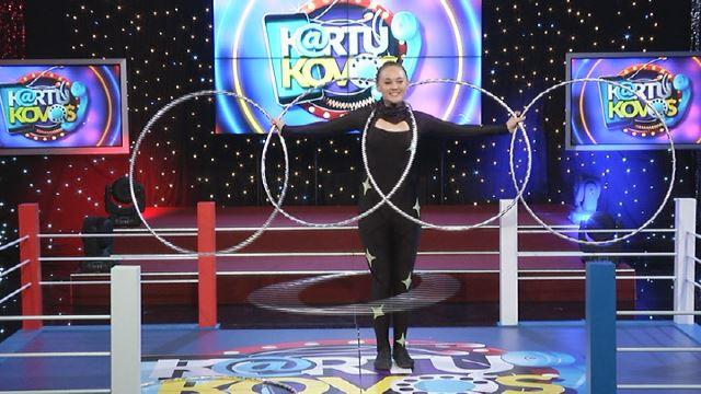 LR_TV_Zobovu dukra Marija
