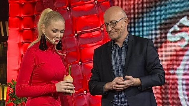 TV3_Auksiniai_svogunai_Natalija_Bunke_Arunas_Valinskas