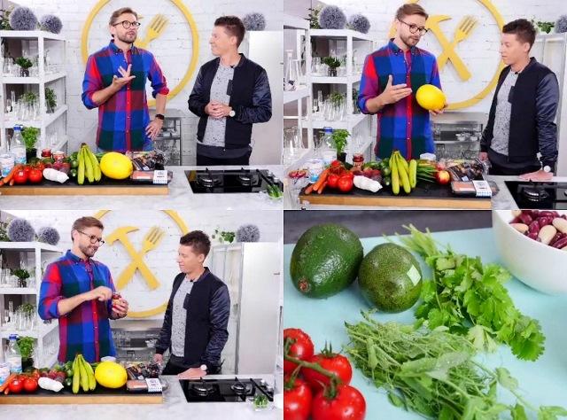 TV3_Kulinariniai_triukai_Alfas_Ivanauskas_Makalius
