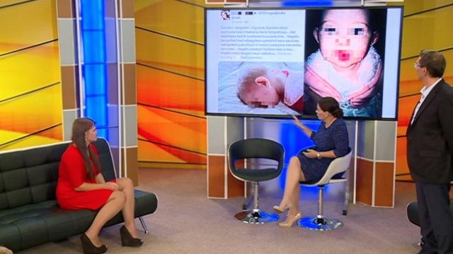 TV3_TV_Pagalba_Vaida_Grybyte