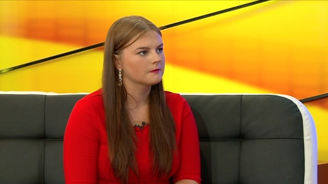 TV3_TV_Pagalba_Vaida_Grybyte_2