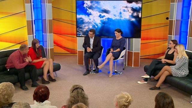TV3_TV_Pagalba_Vaida_Grybyte_5