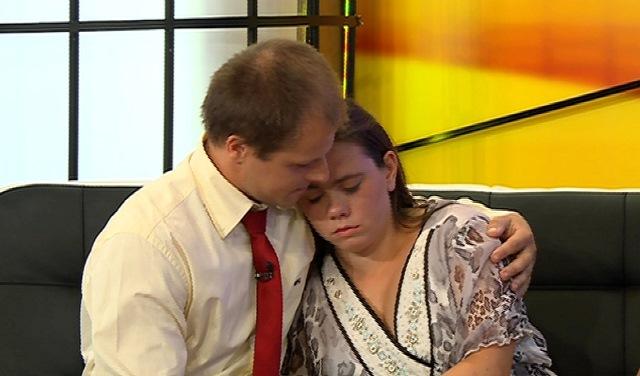TV3_TV_Pagalba_Vaidas_Egle