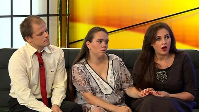 TV3_TV_Pagalba_Vaidas_Egle_Liveta