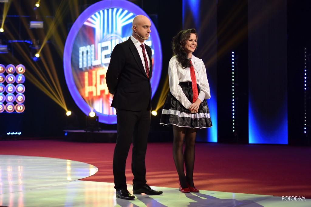 Nuotr.aut. Inga Miltienienė  (1)