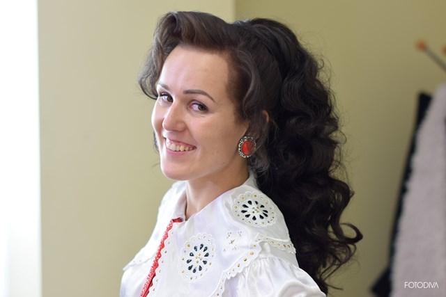 Nuotr.aut. Inga Miltienienė  (2)