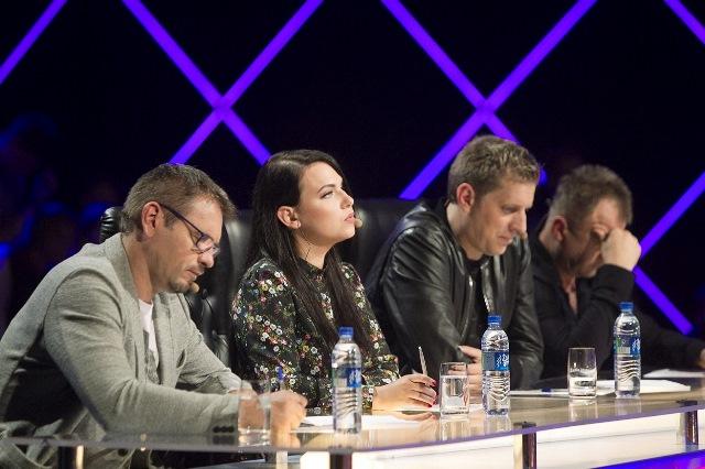 TV3_X_Faktorius_Kurybine_stovykla_Foto_FOTOPRO_2