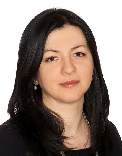 T.Kuntelija-Plieske
