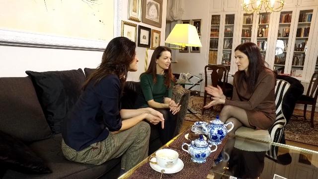 TV3_PPM_Laura