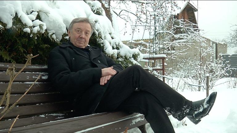 TV3_J. Braskys