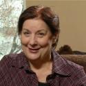 Larisa Kalpokaitė medaus mėnesį praleido gastrolėse viename kambaryje su Sipariais