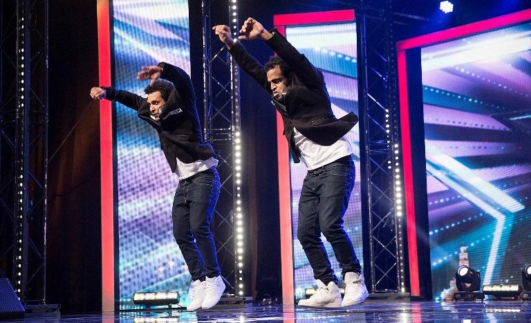 TV3_LT Talentai