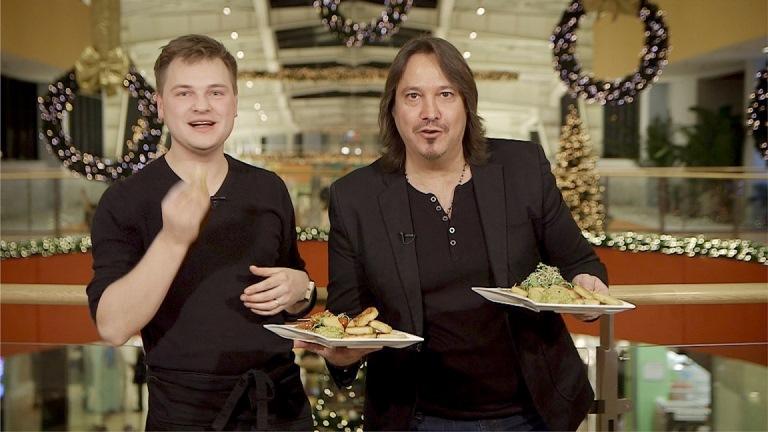 TV3_Virtuvės istorijos (2)