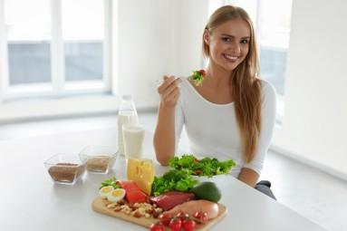 numesti 20 svorio tikrai geriausi svorio metimo patarimai