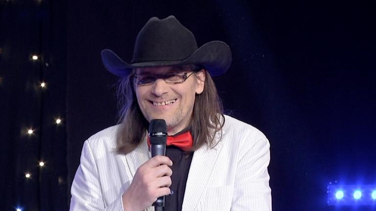 LR_TV_AD_Gintautas Kirkila-Klarkas