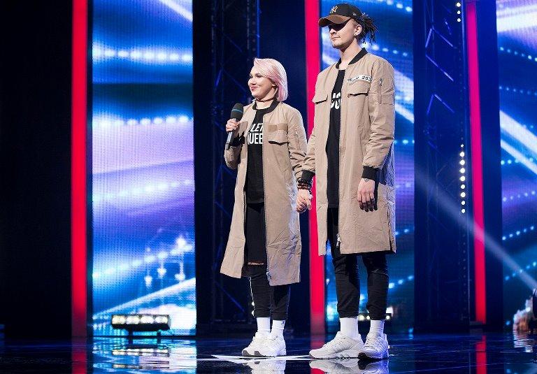 TV3_LT Talentai_0212