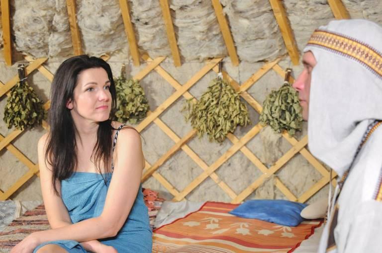 TV3_Pasaulis pagal moteris (3)
