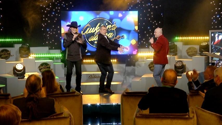 LR_TV_AD_Gintautas Kirkila, Aleksandras Karpavicius, Arturas Orlauskas (Small)
