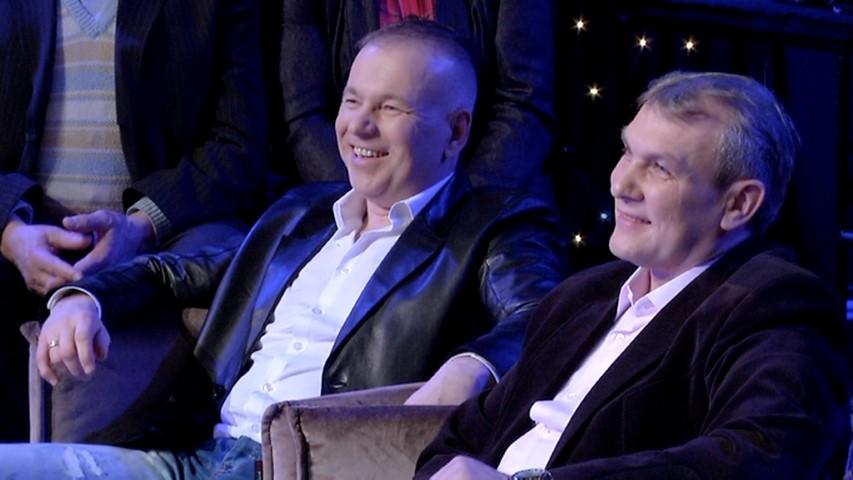 LR_TV_AD_Rolandas Janusas, Aleksandras Karpavicius (Small)