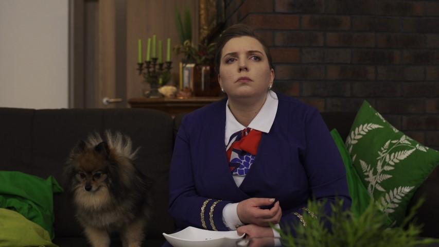 Olga Peseckaja-Solovjova_1 (Small)