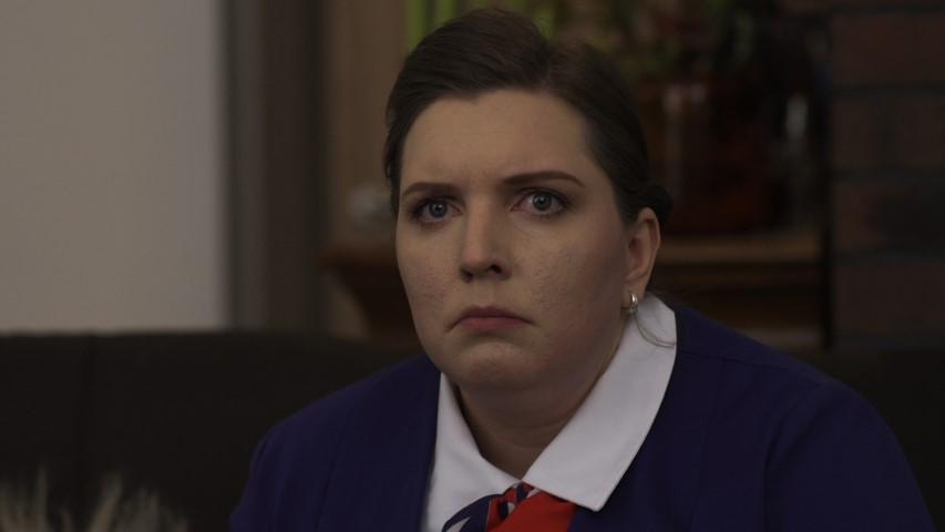 Olga Peseckaja-Solovjova_2 (Small)