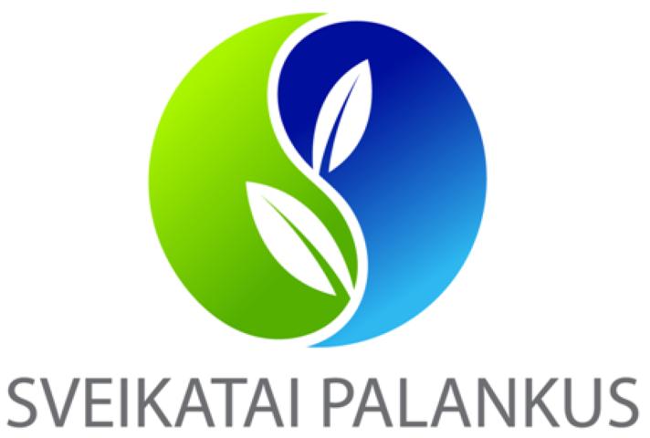 sveikatai_palankus (Small)