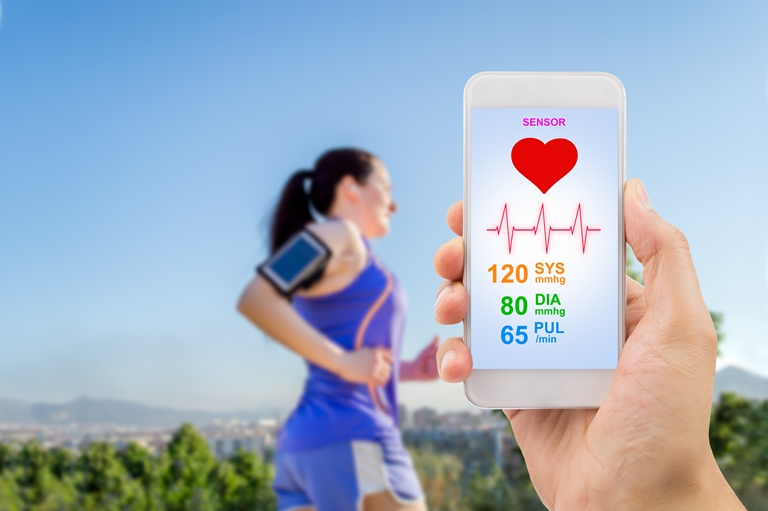 10 patarimų, kaip išvengti širdies ligų | rinkiskultura.lt