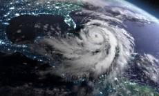 uraganai