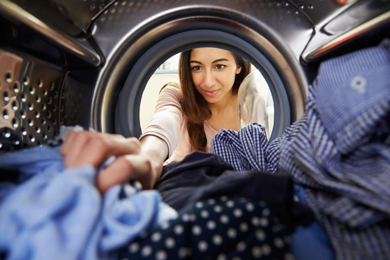 skalbimas
