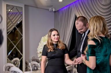 Susitikimas su vyru po pokyčių2 (Small)