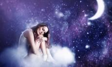 sapnai