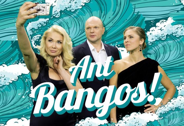 ANT_bangos (Small)