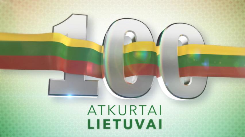 Lietuvai100_1 (Small)