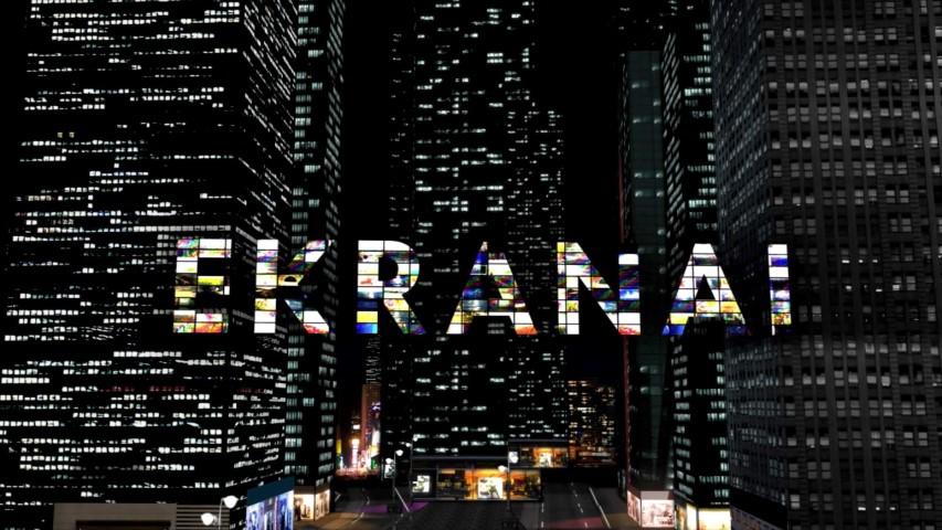 ekranai_3 (Small)
