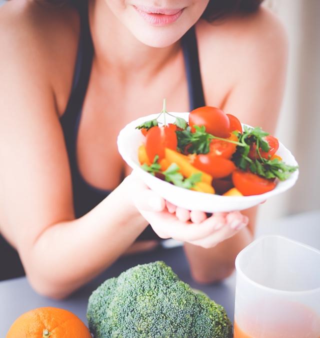 kenksmingiausias maistas nuo hipertenzijos)