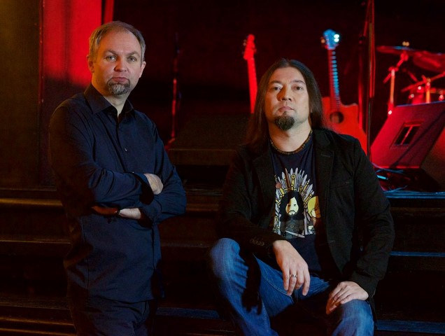 Alex Ten ir Kuliavas (Small)