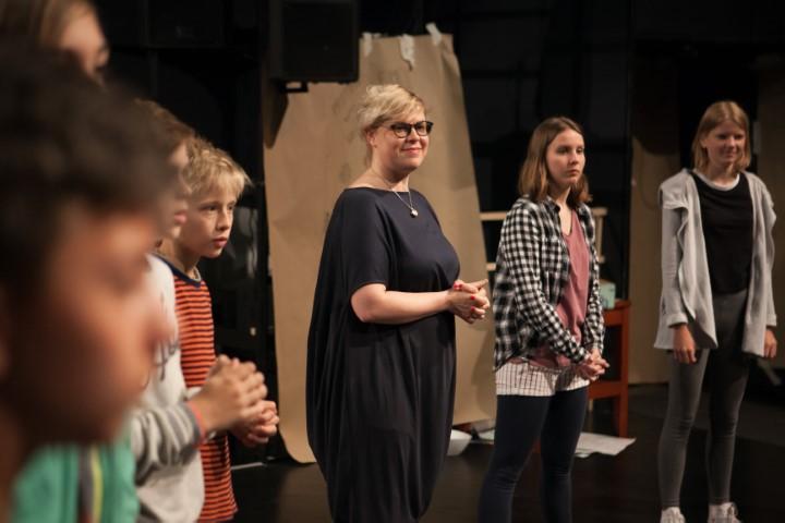 141_Keistuoliu_Teatro_Stovykla-2017_IMG_4670foto_KKurienius (Small)