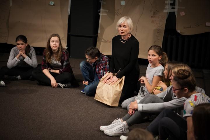 168_Keistuoliu_Teatro_Stovykla-2017_IMG_4760foto_KKurienius (Small)
