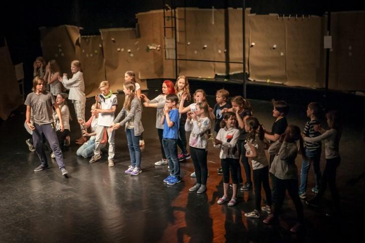 508_Keistuoliu_Teatro_Stovykla-2017_IMG_6330foto_KKurienius (Small)