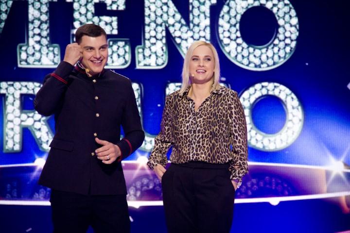 Rolandas ir Inga (Small)